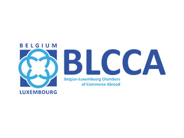 Federation of Belgian Chambers of Commerce