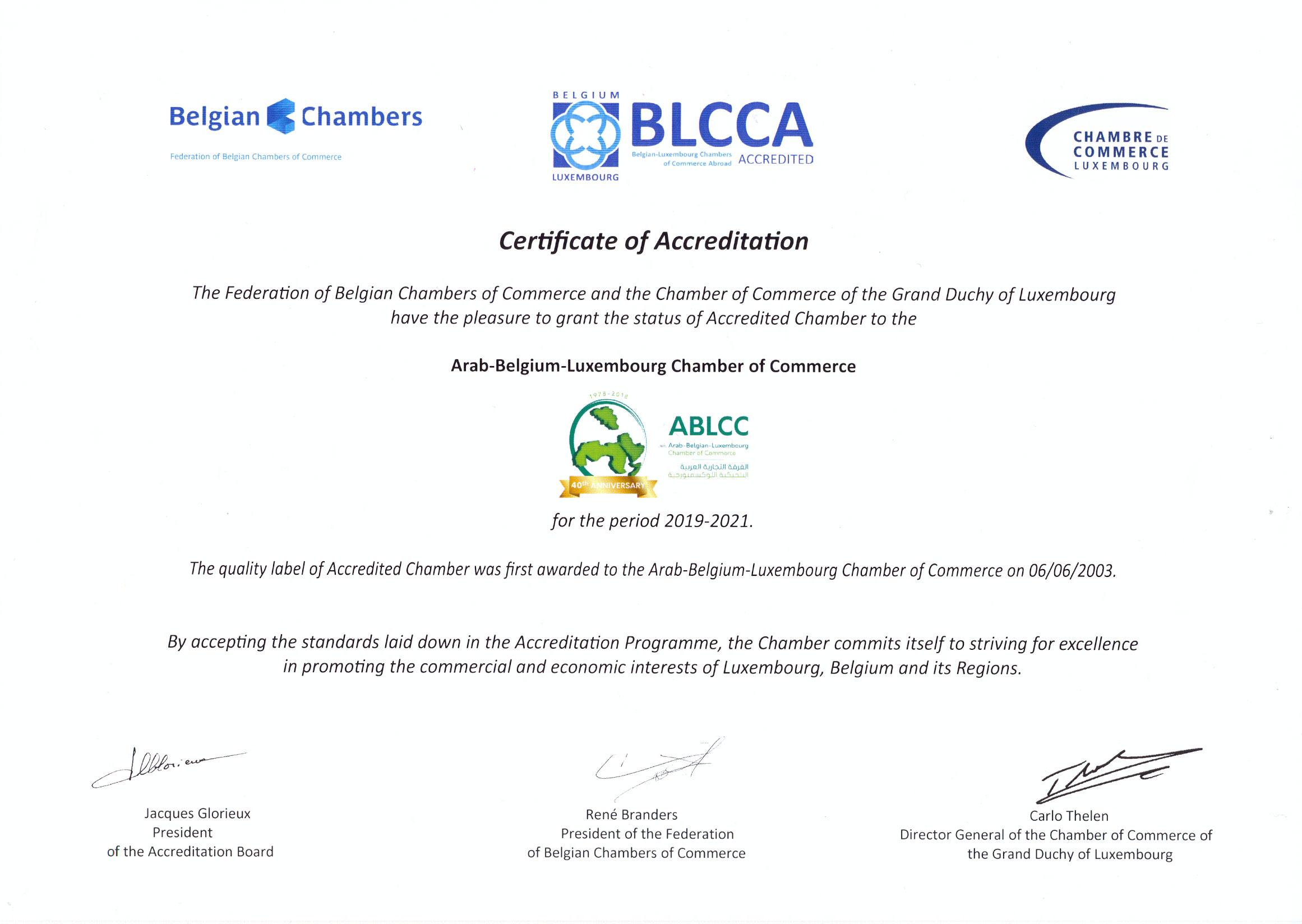 accreditation-ablcc-2019-2021.jpg