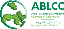 ABLCC | Arab-Belgian-Luxembourg Chamber of Commerce