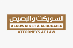 Al Suwaiket and Al Busaies Attorneys at Law