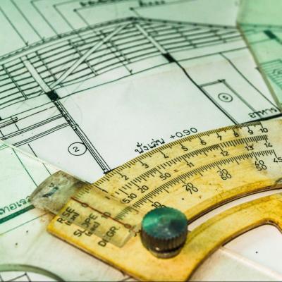 Architecture, Construction & Civil Engineering