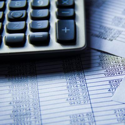 Finance, Banking & Insurance