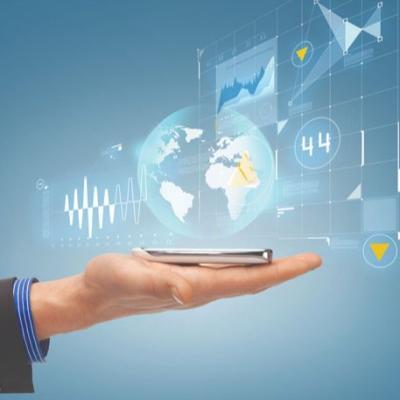 Information & Communications Technology