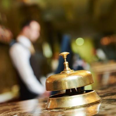 Hospitality, Tourism & Leisure