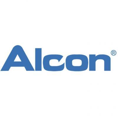 ALCON (NOVARTIS)