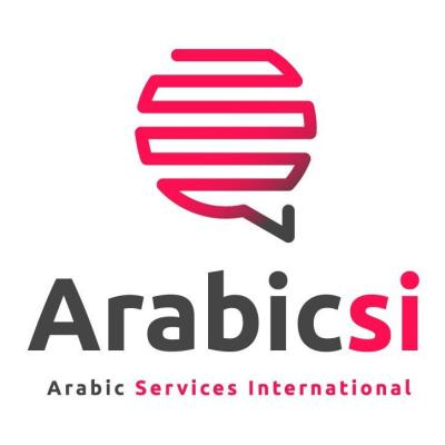 ARABICSI
