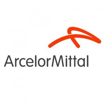 ARCELORMITTAL INTERNATIONAL