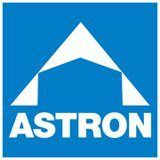 ASTRON BUILDINGS (LINDAB GROUP)