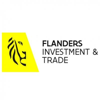 Flanders Investment & Trade (FIT)