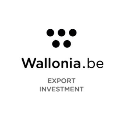 Wallonia Export and Foreign Investment Agency