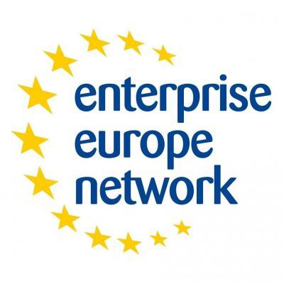 Entreprise Europe Network (EEN)