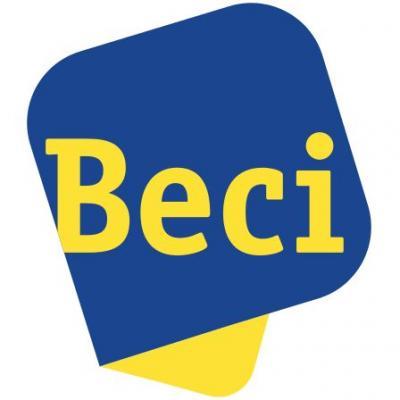 BRUSSELS ENTERPRISES COMMERCE & INDUSTRY (BECI)