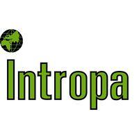 INTROPA
