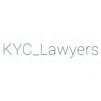 KYC LAWYERS