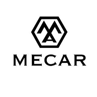 MECAR