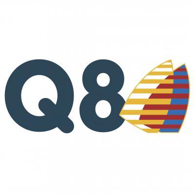 Q8 PETROLEUM