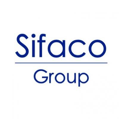 SIFACO GROUP