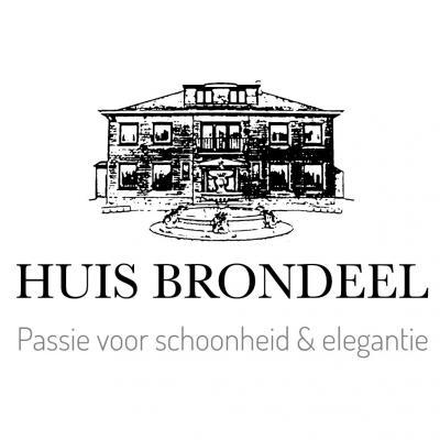 SIGRID BRONDEEL