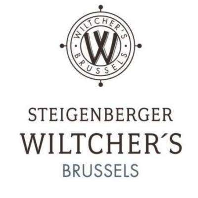 STEIGENBERGER WILTCHER'S