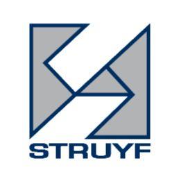 STRUYF