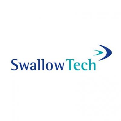 SWALLOW TECH