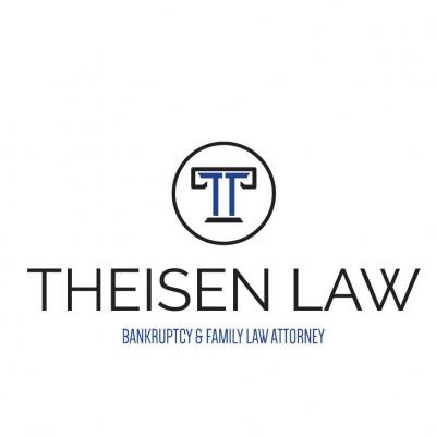 THEISEN LAW