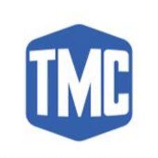 TRANSMARE CHEMIE (TMC)
