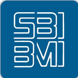 BELGIAN CORPORATION FOR INTERNATIONAL INVESTMENT (BMI-SBI)