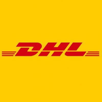 DHL PHARMA LOGISTICS
