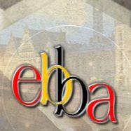 Egyptian Belgian Business Association (EBBA)