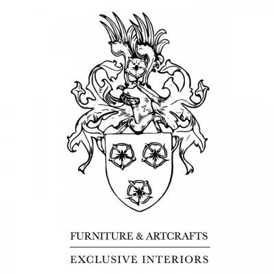Furniture & Artcrafts