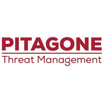 PITAGONE