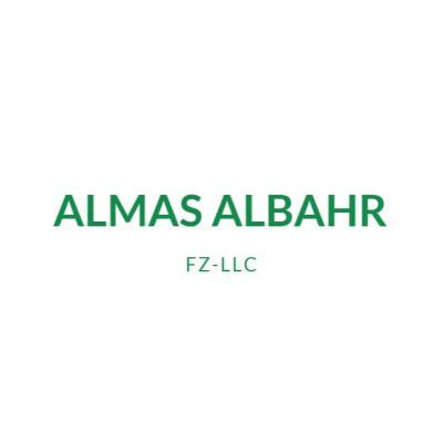 ALMAS ALBAHR