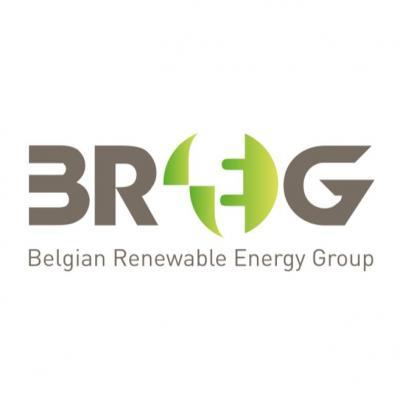 Belgian Renewable Energy Group (BREG)