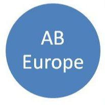 AB EUROPE