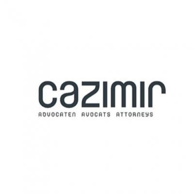 CAZIMIR ATTORNEYS