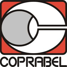 COPRABEL