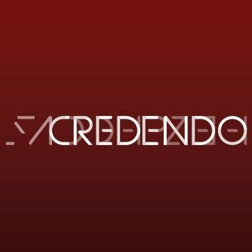 CREDENDO