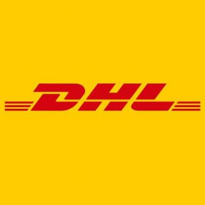 DHL GLOBAL FORWARDING
