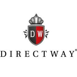 DIRECT WAY