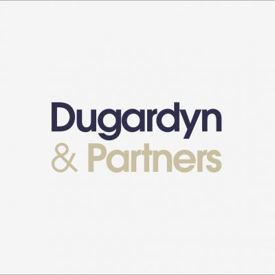 DUGARDYN & PARTNERS