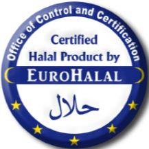 EUROHALAL