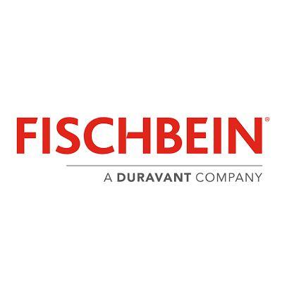 FISCHBEIN (DURAVANT)