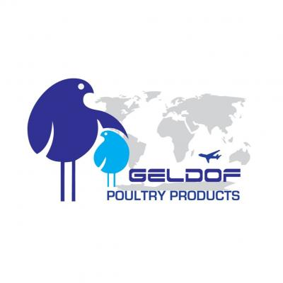 GELDOF POULTRY PRODUCTS