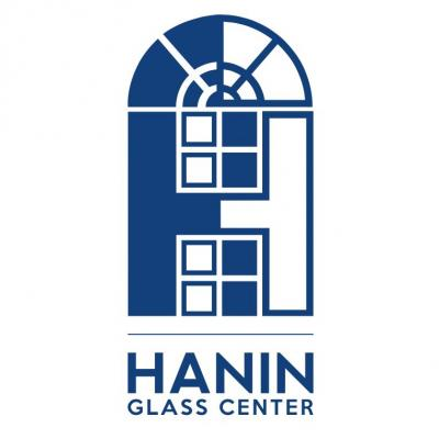 HANIN GLASS CENTER