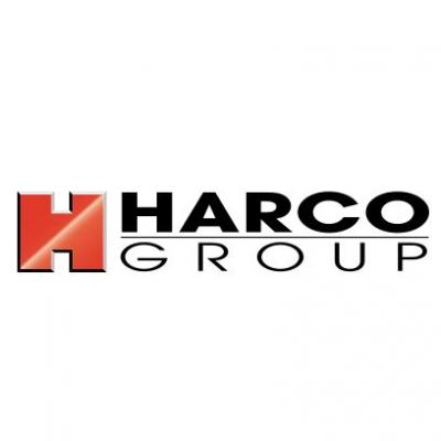HARCO GROUP