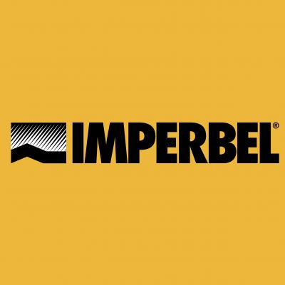 IMPERBEL - DERBIGUM